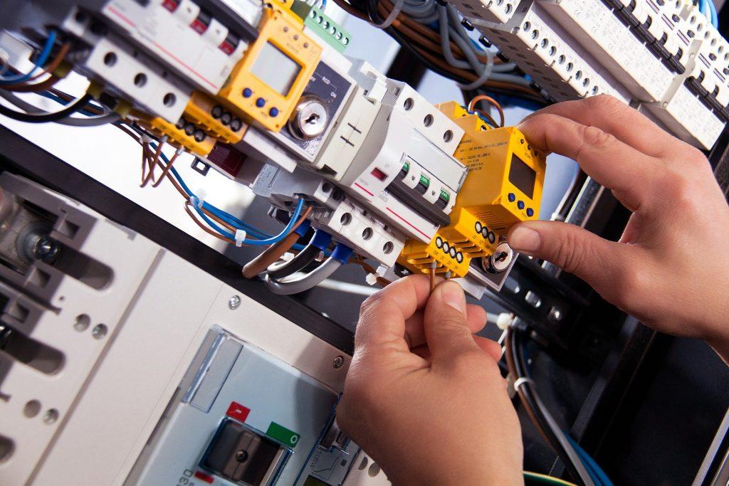 elektrotechnické-minimum